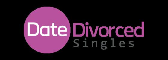 Date Divorced Singles